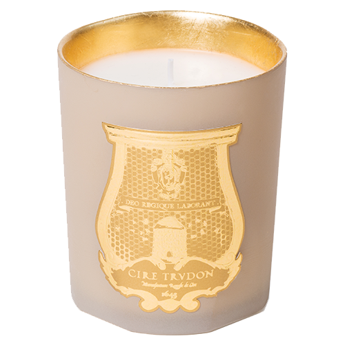 Cire Trudon Philae Candle